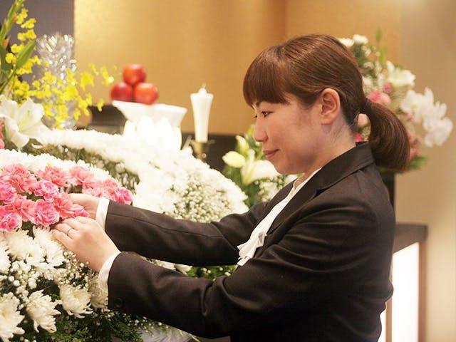 三豊市 葬式