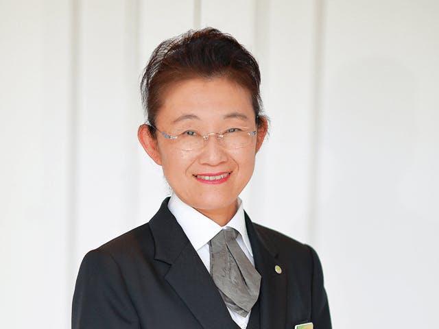 株式会社西田葬儀社