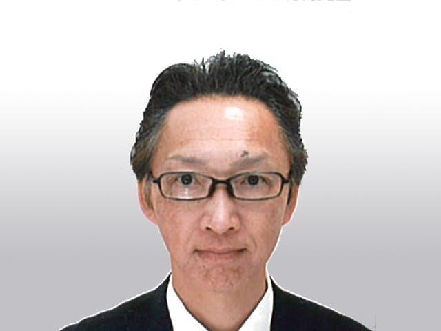 株式会社ナガタ