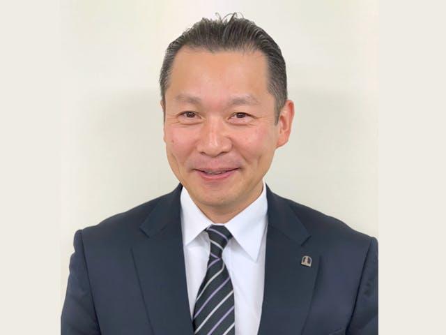 株式会社アイユーメモリー 武蔵野支店